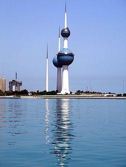 أماكن سياحية روووووعه بالكويت