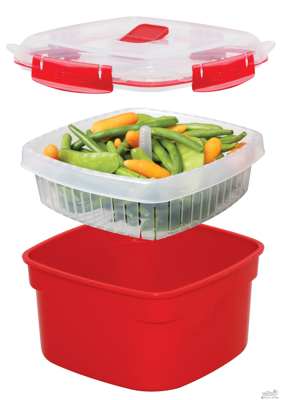 ادوات مطبخية جديدة ادوات مطبخية منوعة مفيدة لست البيت 3dlat.net_01_15_bba2