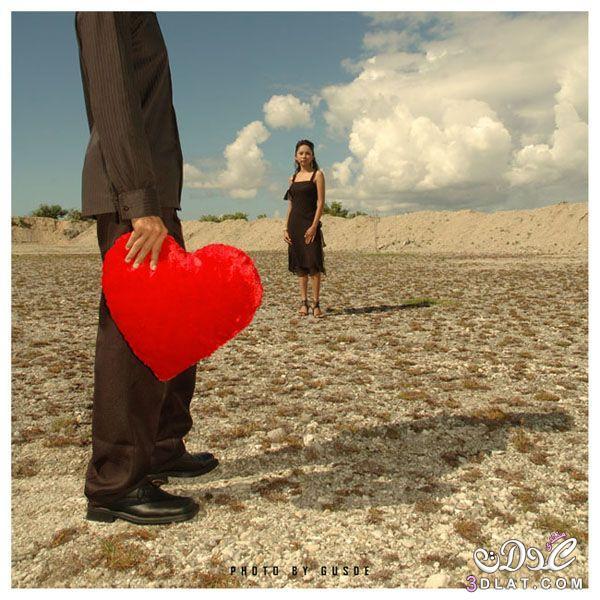 رومانسية قلوب 2019 دباديب ورود 3dlat.net_01_15_bbfa