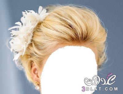 9c15ce94a تسريحات شعر ناعمة - اجمل تسريحات شعر روعة 2020 - تسريحات حديثة - New ...