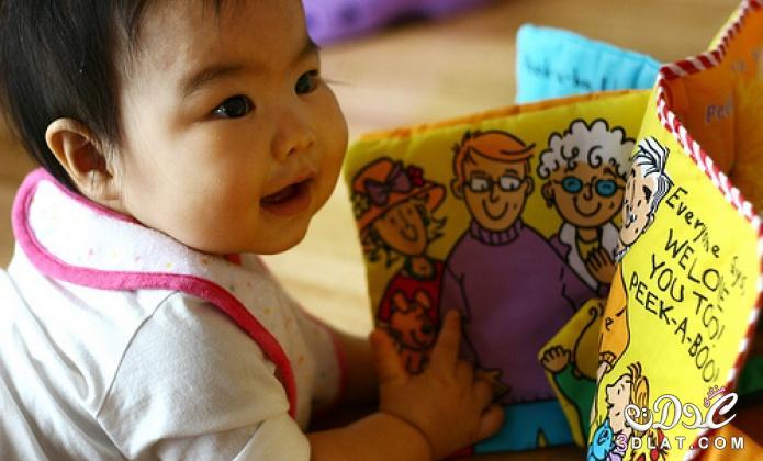 أهمية تنمية الخيال الأطفال ازرعي الخيال 3dlat.net_01_16_5ee8