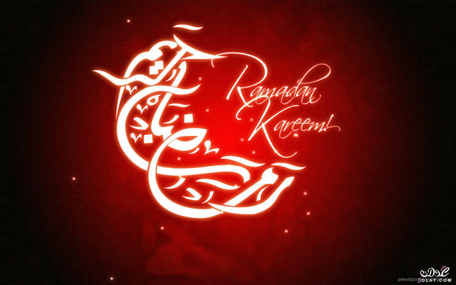 خلفيات رمضانيه أغلفه فيس بوك لرمضان رمزيات رمضانيه عمر ابانا