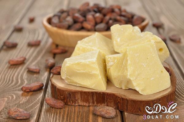 10 فوائد سحرية لزبدة الكاكاو على الجسم