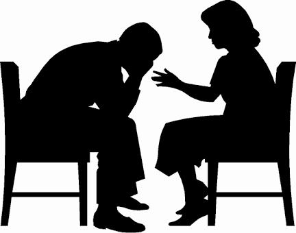 الزوج المدمن للمخدرات ، طرق التعامل مع الزوج المدمن 3dlat.net_02_16_0ddf_dd192ef80d0b3.png