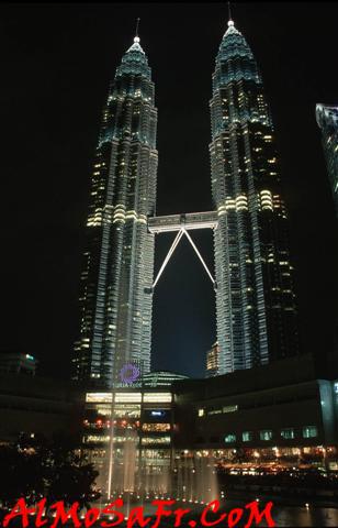 السياحة في ماليزيا استمتعي بالسياحة الى ماليزيا 3dlat.net_02_16_819a
