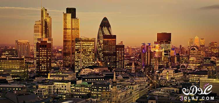 السياحة في بريطانيا 3dlat.net_02_16_8e4c