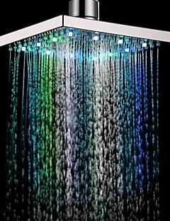 اروع الدشات المضيئة2016.دش لديكور حمام رائع,دشات 3dlat.net_02_16_b829