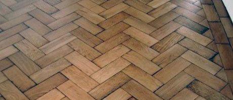 كيفية إزالة الخدوش من الأثاث الخشبي 2018 ، طرق إزالة الخدوش من الأثاث الخشبي 2019 3dlat.net_02_17_020c_dcef3552efe43.jpeg