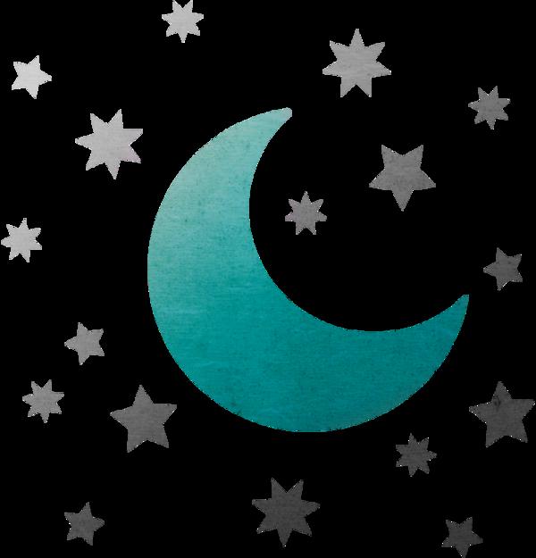 Luna stars video