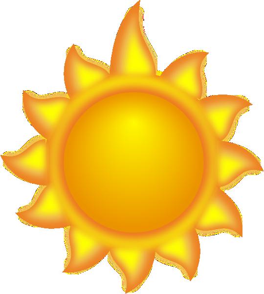 سكرابز شمس للتصميم احدث سكرابز للشمس سكرابز رائع للشمس