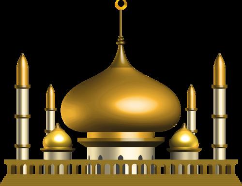 سكرابز مساجد