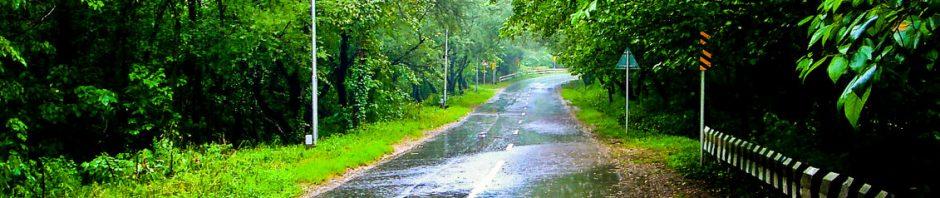 موضوع تعبير المطر موضوع نزول المطر 3dlat.net_02_18_c3ad