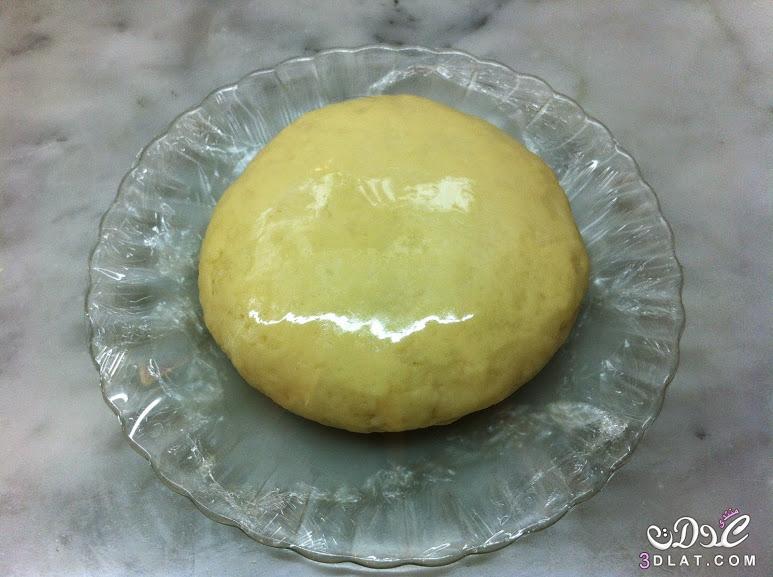 السمبوسة بالجبنة بالصور طريقة عمل السمبوسة المحشية بالجبنة والمقدونس سمبوسة2015
