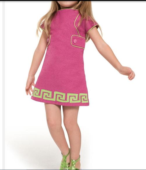أزياء  صيفية  بناتي لصيف 2015,ازياء بنات  روووعة 2015 3dlat.net_03_15_8bcd