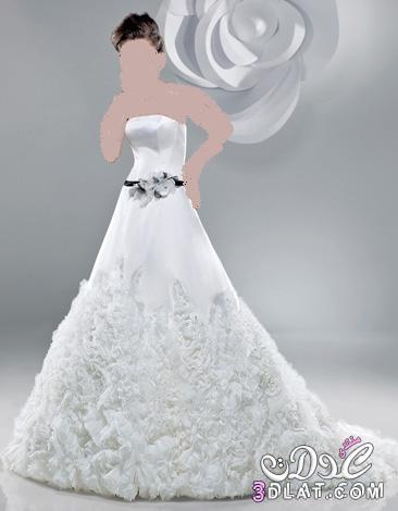 فساتين زفاف روعة 3dlat.net_03_16_0ab0