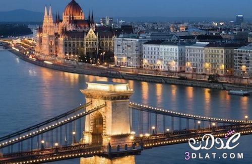أجمل العالم لعام 2019,أجمل المدن للسياحة 3dlat.net_03_16_9fdb