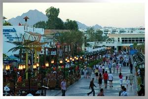 السافر الى : معالم شرم الشيخ السياحية 3dlat.net_03_16_cdbb