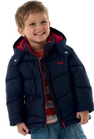d0c963cdc أجمل الملابس الشتوية 2020 ملابس أطفال شتوية أنيقة - أم أمة الله
