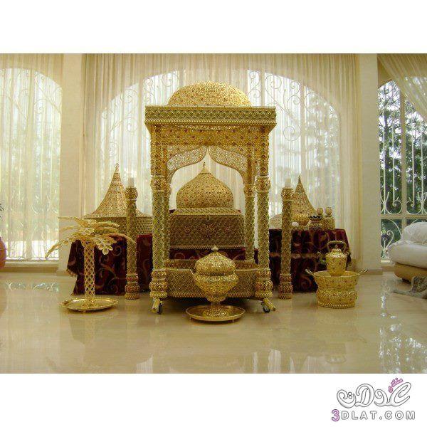 87615106e ترتيبات أعراس روعة ، ديكورات لقاعات الحفلات جميلة جدا