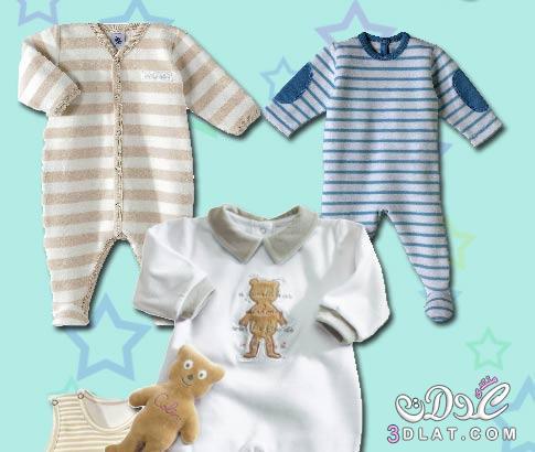 997adb131 ملابس مواليد جدد ,ملابس أطفال حديثي الولادة, أزياء للرضع - NINAKAHINA