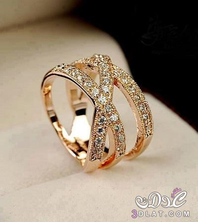Gold diamond rings for women most expensive