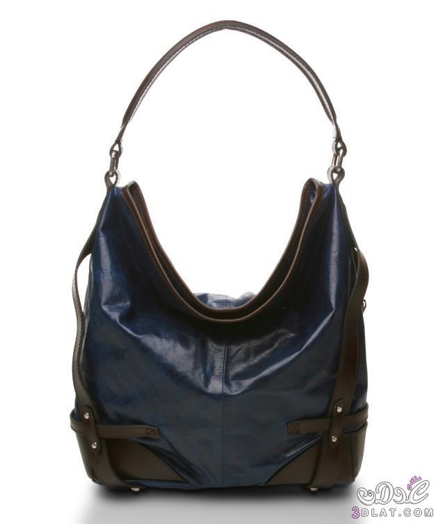 1b3d19487 شنط يد - شنط للمرأة العاملة 2020 - حقائب يد جديدة - New handbag style