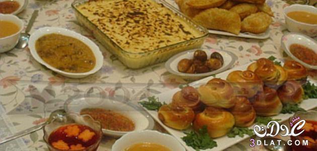 فطور رمضان 3dlat.net_04_16_ba22