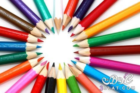 تفسير رؤية الألوان المنام الحلم لابن 3dlat.net_04_17_1756