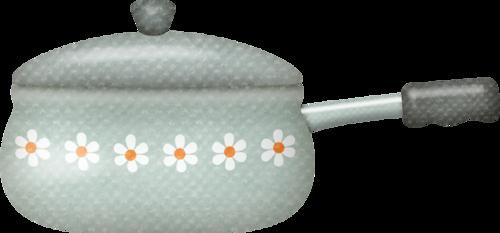 احدث سكرابز ادوات مطبخ للتصميم 3dlat.net_04_17_7c25_210a1e84fb0f6