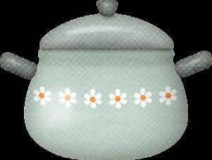 احدث سكرابز ادوات مطبخ للتصميم 3dlat.net_04_17_7c25_6c317ceccd7c8