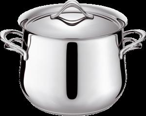 احدث سكرابز ادوات مطبخ للتصميم 3dlat.net_04_17_7c25_e52822ba32dd14
