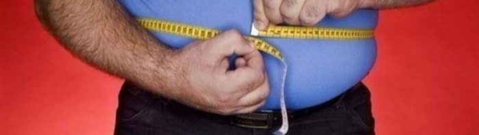 عوامل تؤدي إلى زيادة الوزن,ما هي الاسباب التي تؤدي الي زيادة الوزن