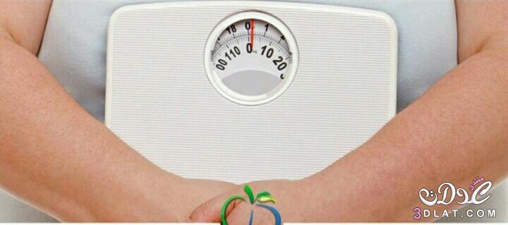 أسباب, اسباب, الوزن, تتوقعها, زيادة, لا
