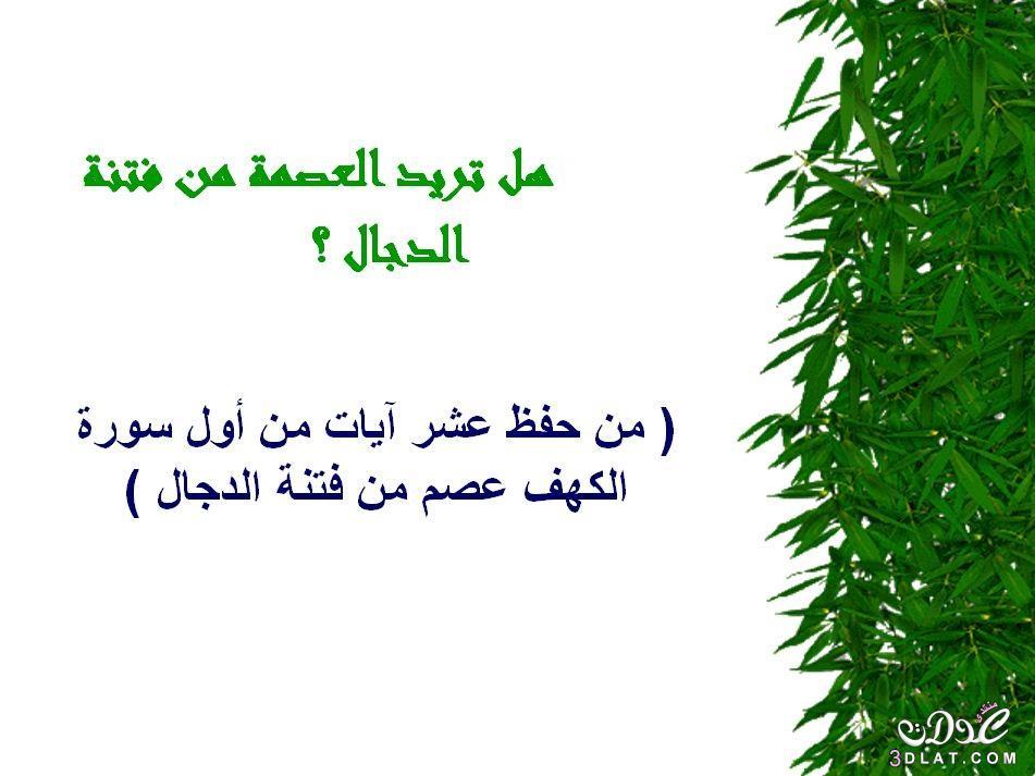 محفزات الخير 3dlat.net_05_15_1cbb_27.jpg