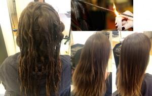 طريقة التخلص من تقصف الشعر بدون قص ، علاج تقصف الشعر 3dlat.net_05_15_1f6a_3-nov-trend-za-odrzhuvanje-na-dolgata-kosa-palenje-na-vrvovite-so-svekja-kafepauza-mk-300x190.jpg
