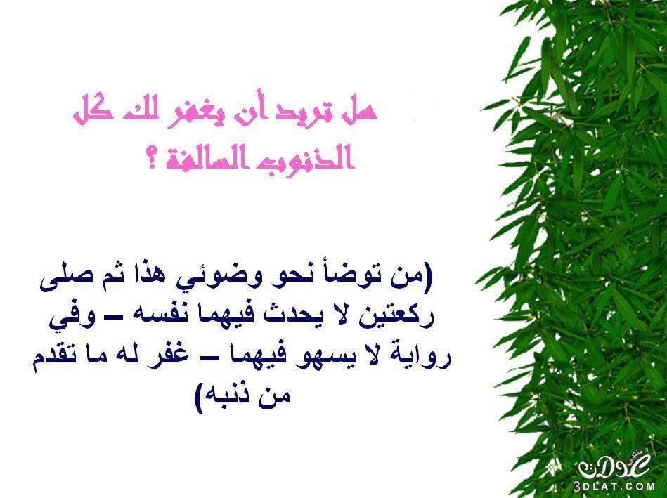 محفزات الخير 3dlat.net_05_15_a5ae_3.jpg