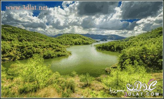 صور  طبيعية غاية في الروعة والجمال من تجميعي 3dlat.net_05_15_bcf4