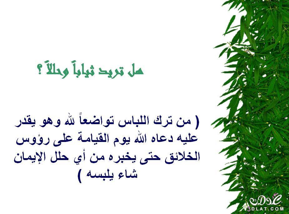 محفزات الخير 3dlat.net_05_15_dc91_19.jpg