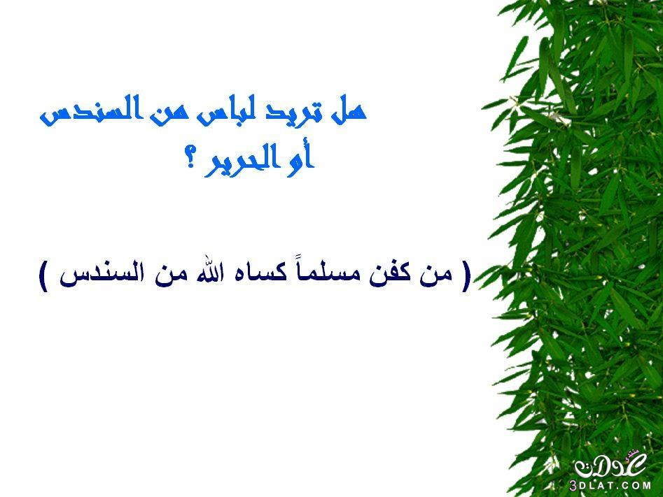 محفزات الخير 3dlat.net_05_15_dc91_20.jpg