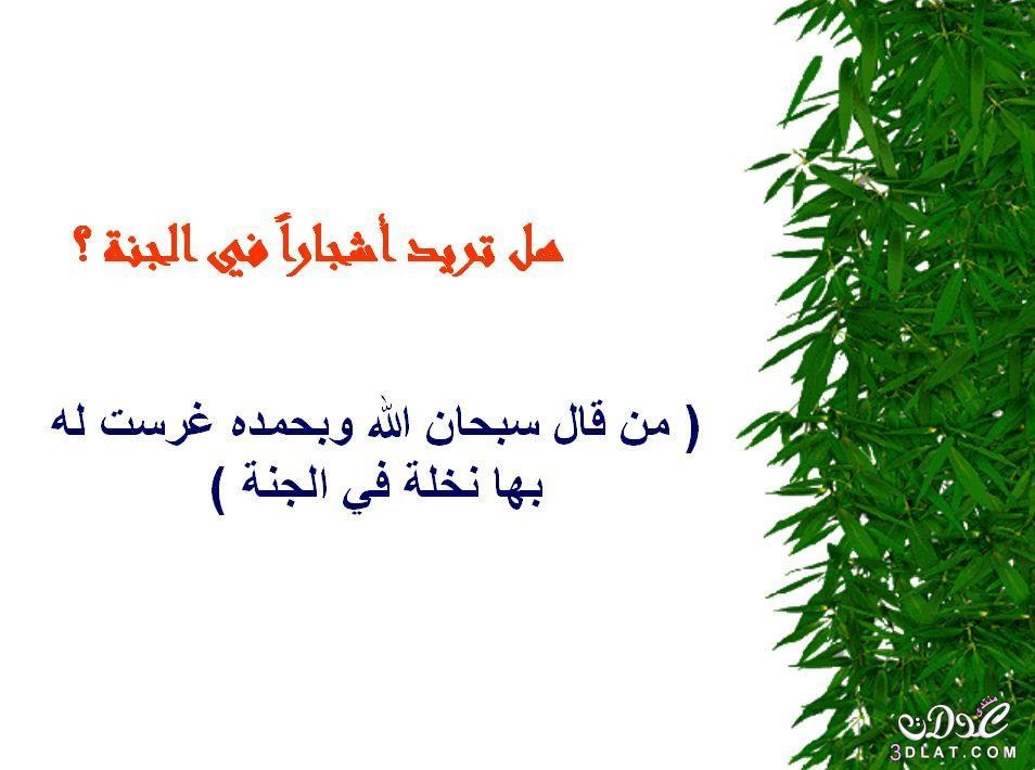 محفزات الخير 3dlat.net_05_15_dc91_21.jpg
