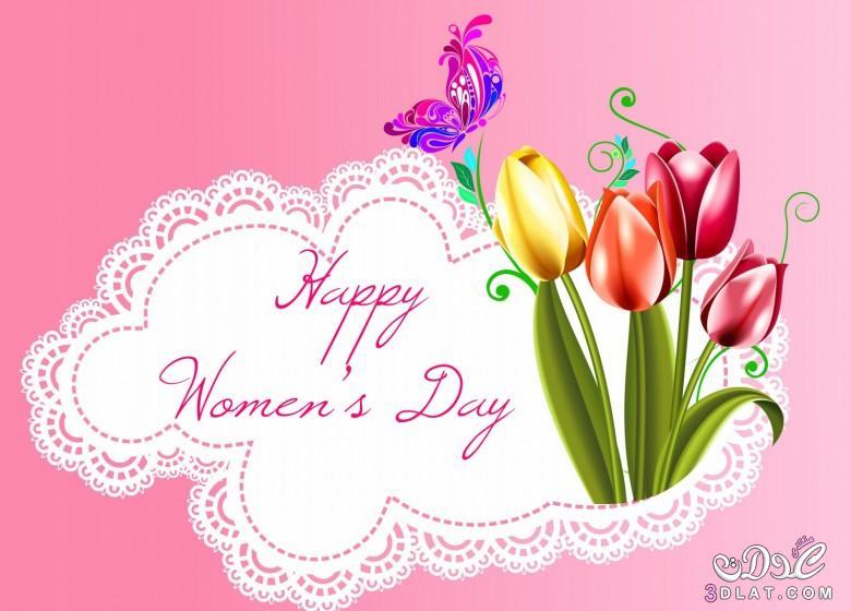 بمناسبة عيد المراة اهنئكن يا عضوات منتدى طموحنا 3dlat.net_05_16_42d9