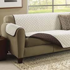 couch coat مفرش الانتريه للحماية بسعر 3dlat.net_05_17_3556