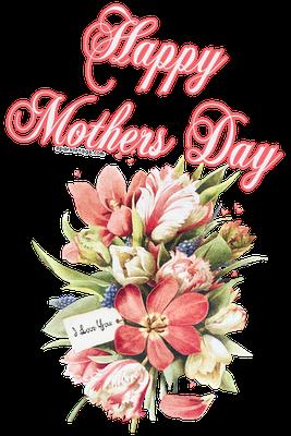 الام متحركة happy mother day.اجمل صورة 3dlat.net_05_17_3cc7