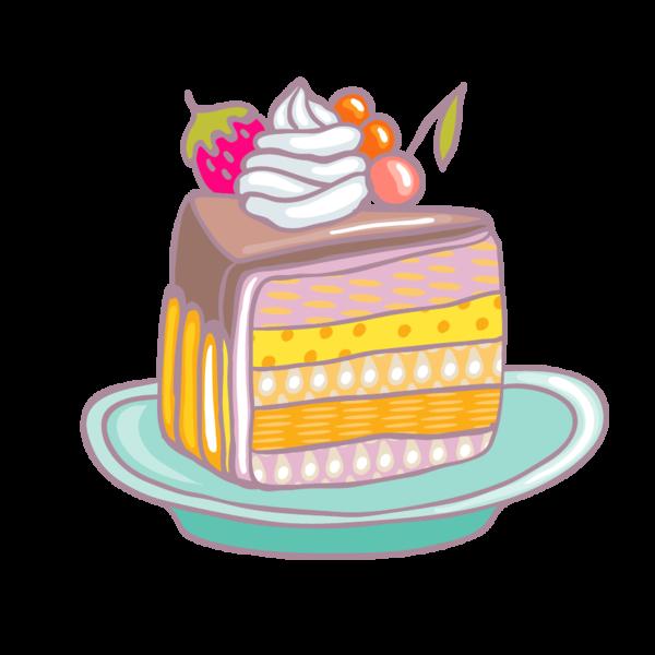 سكرابز تورتة للتصميم سكرابز جاتوهات وكيك سكرابز حلويات بلخفيات شفافة سكرابز تورتات وجاتوهات وكيك بدون تحميل