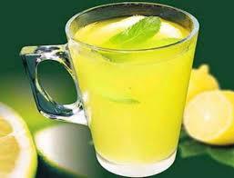 أفضل علاج لنزلات البرد , علاج نزلات البرد بالليمون , حارب البرد بالليمون 3dlat.net_05_18_2ae6
