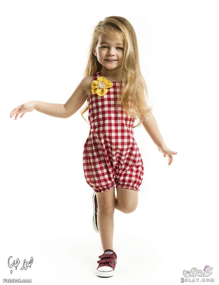 ملابس اطفال الشقية للعيد 3dlat.net_06_15_481a