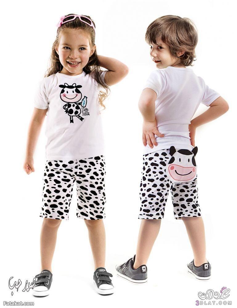 ملابس اطفال الشقية للعيد 3dlat.net_06_15_942e