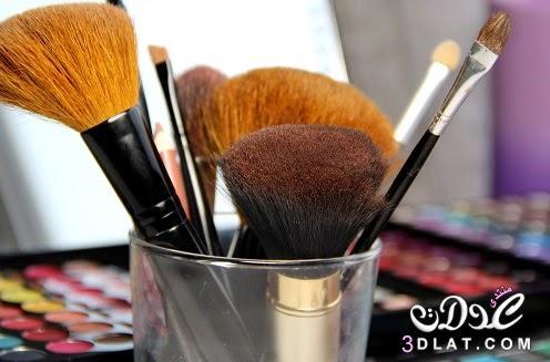 ،صور, أدوات, التجميل, تجميل, تحتاجينها, سيدتي, ضرورية