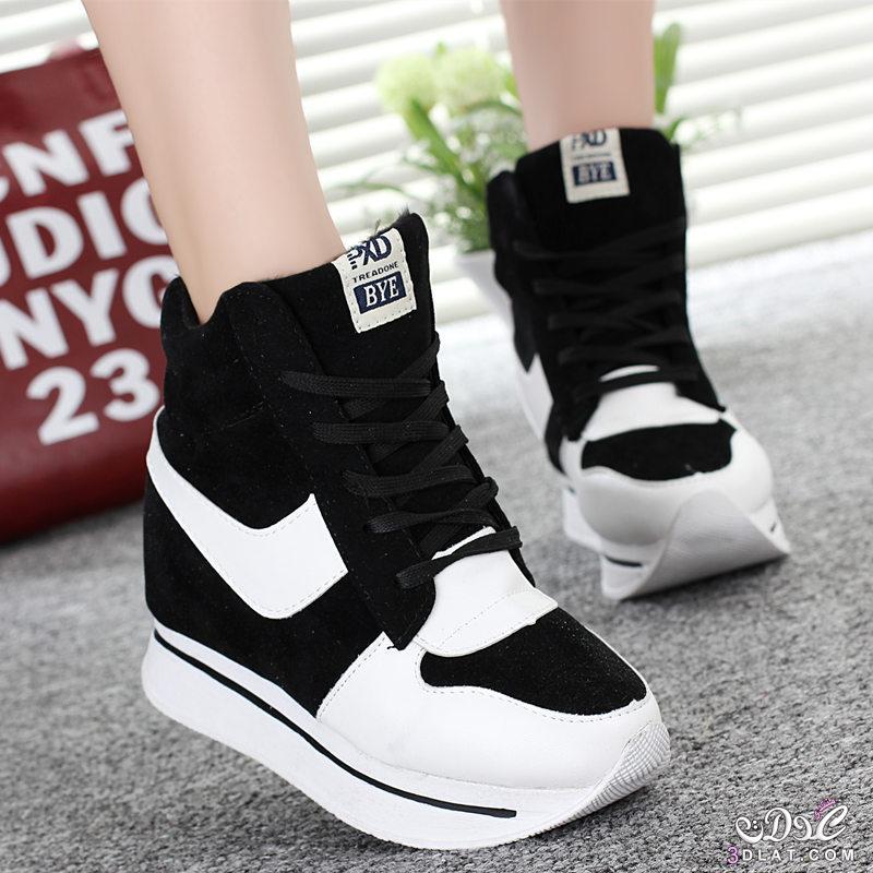 أحذية 2016 3dlat.net_06_16_688f