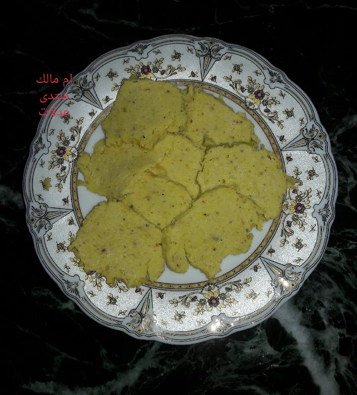 اللانشون مطبخى طريقة سهلة وصحية لعمل 3dlat.net_06_17_03b8